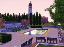 sims 3 worlds – The Sims Depot