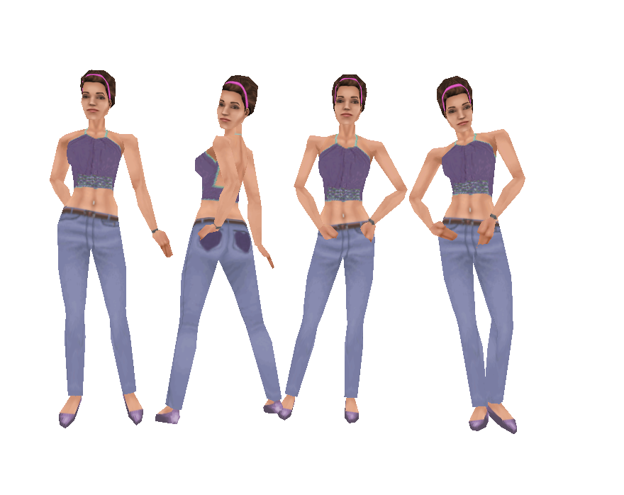 Simpose Library-Sheila-2